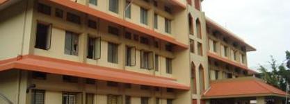 Venutai Yashwantrao Chavan Homeopathic Medical College & Hospital