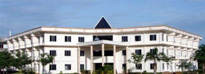 Vickram College of Engineering