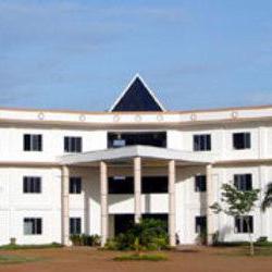 Vickram College of Engineering