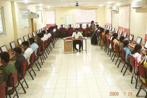 VCE - Student