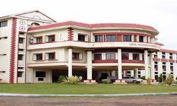Vidya Academy of Science & Technology