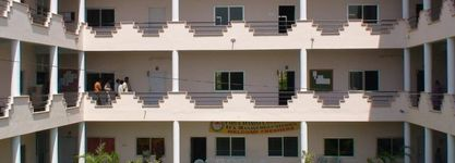 Vidya Dayini College of Information Technology and Management