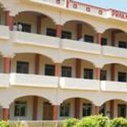 Vidya Institute of Creative Teaching