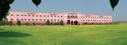 Vidya Vikas Institute of Technology