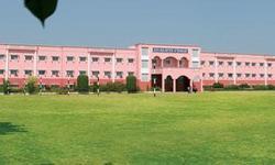 Vidya Vikas Institute of Technology
