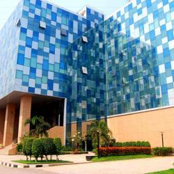 Vidyalankar Institute of International Education