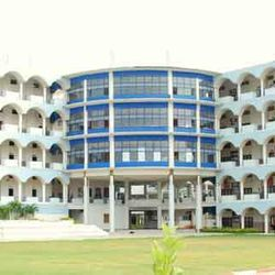 Vignan Institute of Technology & Science