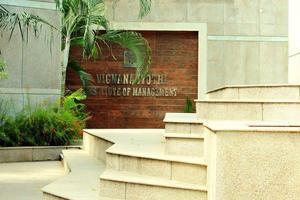 VJIM, Hyderabad - Other