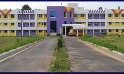 Vignesh Nursing College