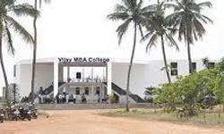 Vijay Institute of Management