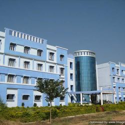 Vijay Krishna College of Nursing