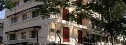 Vijay Marie College of Nursing