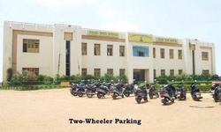 Vijaya College