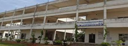 Vijaya Institute of Pharmaceutical Sciences for Women