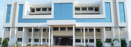 Vikash School of Business Management
