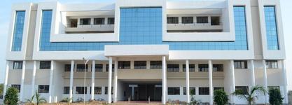 Vikash School of Business Management