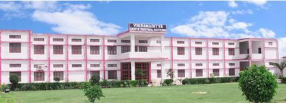Vikramaditya College of Education