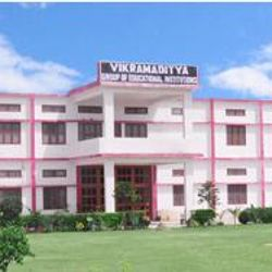 Vikramaditya College of Education