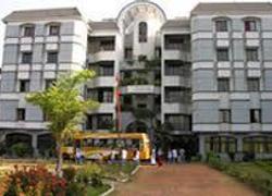 Vikram Institute of Nursing & Paramedical Sciences