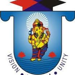 Vinayaka College IT & Business Management