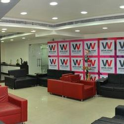 Virtual Voyage College of Design Media & Management