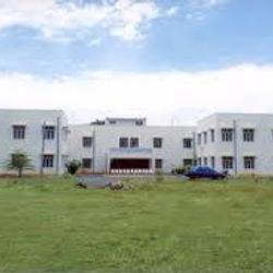 Visakha Institute for Professional Studies