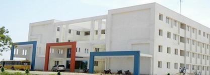 Vishnu Lakshmi College of Engineering and Technology