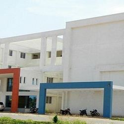 Vishnu Lakshmi College of Engineering and Technology