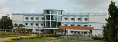 Visvodaya Engineering College