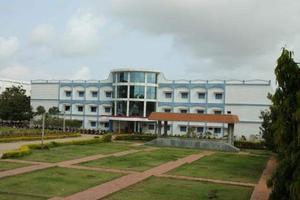 VEC - Primary