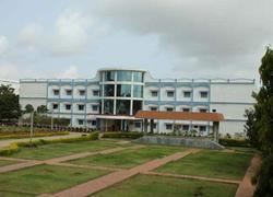 Visvodaya Engineering College