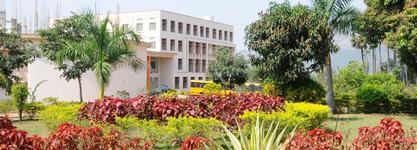 Viswanadha Institute of Technology & Management