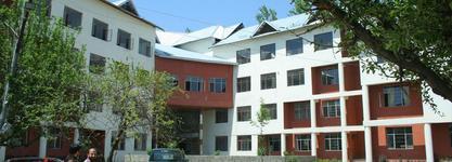 Vitasta School of Law and Humanities