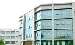 Viva Institute Of Management And Research