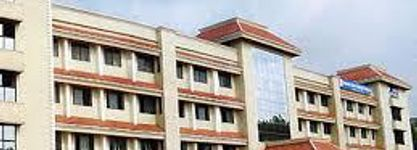 Vivekananda College of Engineering & Technology