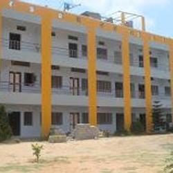 Vivekananda School And College of Nursing