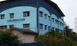 Vrundavan Institute of Nursing Education & College of Nursing