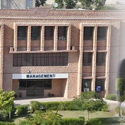 Vyas Institute of Management