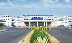 Chennai Medical College Hospital and Research Centre