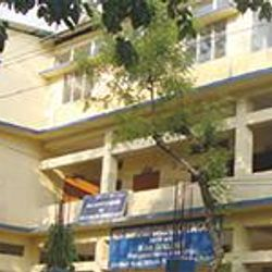 West Guwahati College of Education