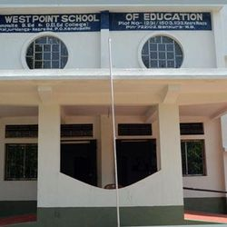 West Point School of Education