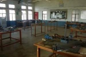 GIT - Lab