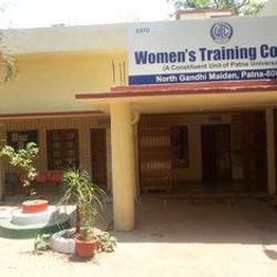 Women's Training College