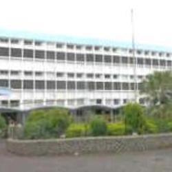 Wanless College of Nursing
