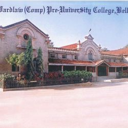 Wardlaw Group of Institutions