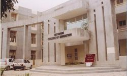 Waymade College of Education