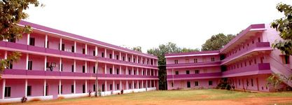 White Memorial Homoeo Medical College