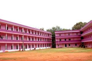 WMHMC - Primary