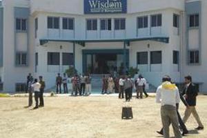 WSMDE - Primary