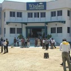 Wisdom School of Management